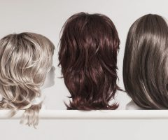 Simple Ways To Maintain Your Wigs