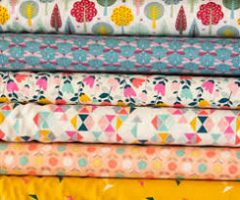 Which Fabric Will Be The Best For Quilting?